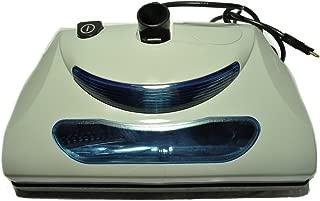 Central Vacuum Cleaner Power Nozzle, 12