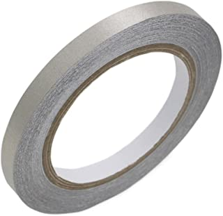 shielding tape for cables