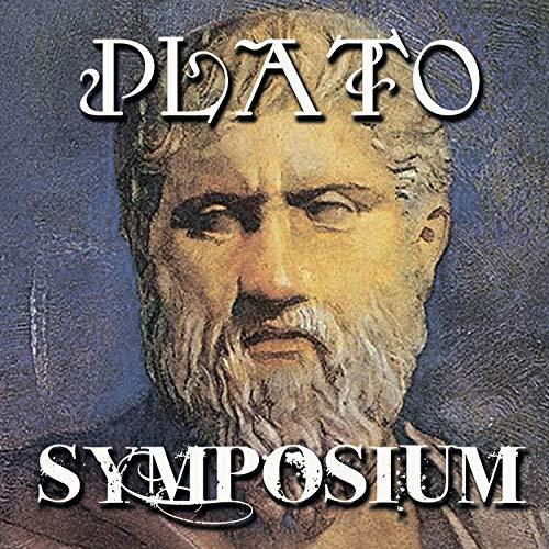 Symposium Titelbild