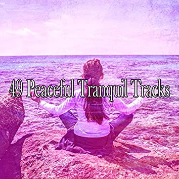 49 Peaceful Tranquil Tracks