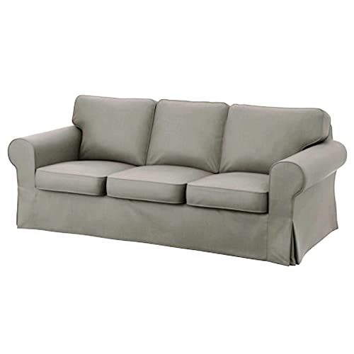 Awesome Ikea Sofa Slipcover Amazon Com Download Free Architecture Designs Xaembritishbridgeorg