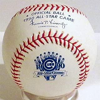 Best 1990 all star baseball Reviews