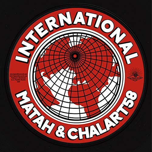 Matah & chalart58