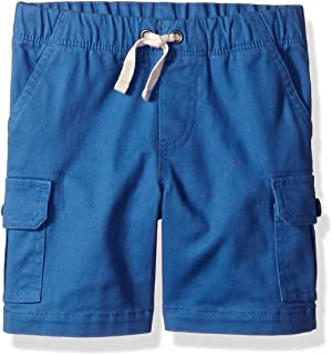 Best little boy shorts Reviews