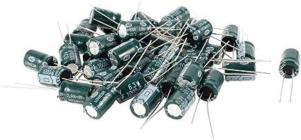 XZANTE Schwarz-Schrumpfschlauch-elektrisches Sleeving-Auto-Kabel//Draht-Schrumpfschlauch-Verpackung 2.5MM 2M