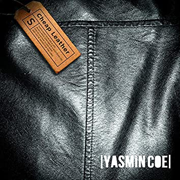 Cheap Leather