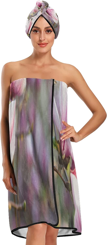 Soft Bath Super Special SALE held Towels Delicate Adjusta Beautifui 55% OFF Magnolia