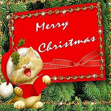 Merry Christmas Album