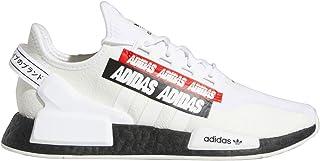 adidas Originals NMD R1 V2 Mens Casual Running Shoes H02537 Size