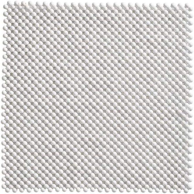 Kim Seybert Java Placemats White 4 of Large discharge sale Set supreme