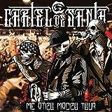 Me Atizo Macizo Tour - En Vivo Desde la Ciudad de México [Explicit]