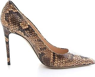 04e6197e060fc Amazon.com: aldo shoes women - Last 30 days / Shoes / Women ...