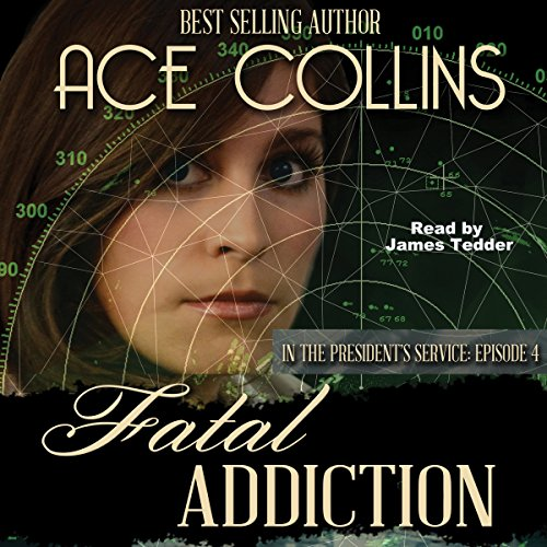 Fatal Addiction cover art