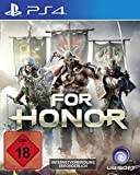 For Honor - PlayStation 4 [Importación alemana]