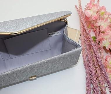 Damen-Clutches women'S Bag Simple Fashion Dinner Bag Clutch Bag Clutch Bag