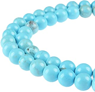 chinese turquoise beads