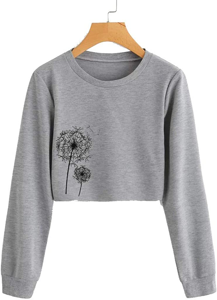 Design litt/éraire classique Sweatshirt