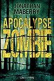 Apocalypse Zombie