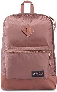 rampage backpack rose gold