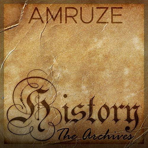 Amruze