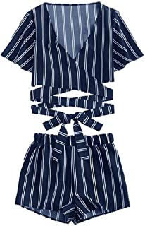 Mambain Canotta Premaman con Piedini Maglietta T Shirt Eleganti Divertenti Senza Manica Stampa del Fumetto Casual Top Maglia Camicetta Canotte