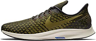 Amazon itNike Zoom Pegasus Nero Air wkXnN8OP0