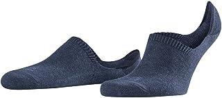 FALKE Men's Plain Ankle Socks