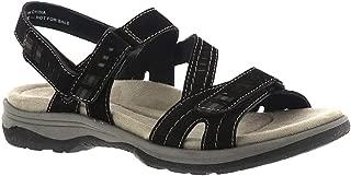Holland Women's Sandal