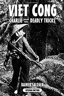 VIET CONG - Special Edition: Charlie and his deadly tricks