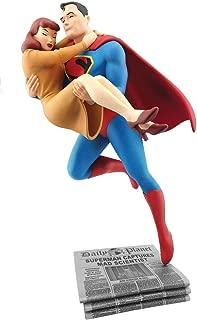 Best fleischer studios superman Reviews