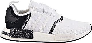 Amazon.com: adidas Nmd Black and White