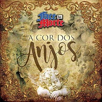 A Cor dos Anjos