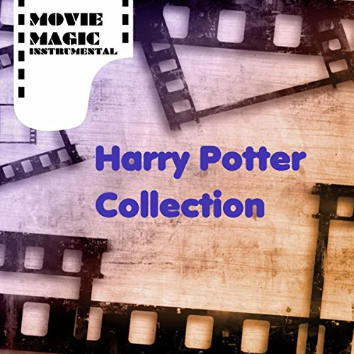 Harry Potter and the Philosopher's Stone - Mr. Longbottom Flies