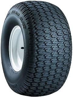 Carlisle 5753191 Turf Trac R/S Bias Tire  - 15x6.00-6 4