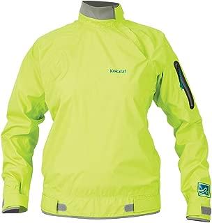 Women's Hydrus Stance Paddling Jacket
