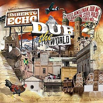 Dub the World