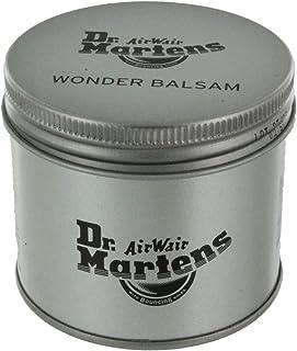 ドクターマーチン Dr.Martens WONDER BALSAM ワンダーバルサム 保護クリーム AC787000 シューケア