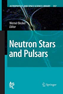 Neutron Stars and Pulsars: 357