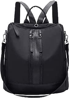 Sac à dos de voyage pouvant accueillir jusqu'à 15,6 pouces Macbook Grand sac pour appareil photo