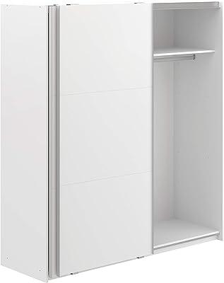 Amazon Brand Movian Loue Sliding Door
