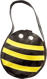 Bristol Novelty Bumble Bee Bag