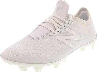 Men's Furon 4.0 Pro Firm Ground Soccer Shoe