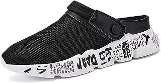 ALICON Ultralight Sandal for Men & Boys
