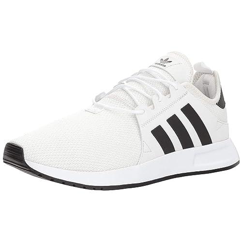 adidas gym shoes white
