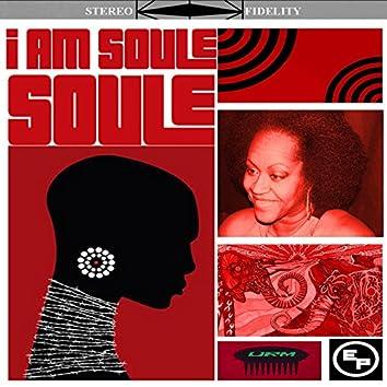 I Am SOULe