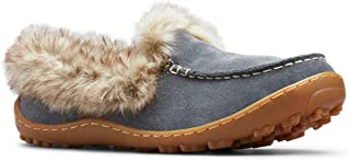 Best columbia house slippers Reviews