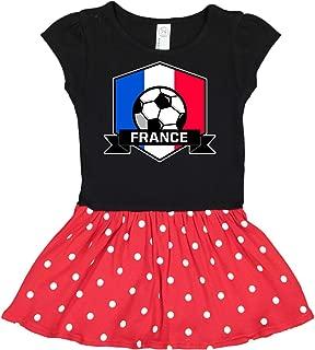 Best france football dress Reviews