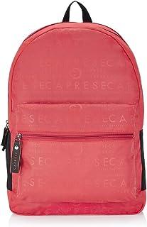 Caprese Arleen Women's Shoulder Bag (Red)