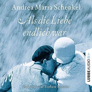 Solange Es Schmetterlinge Gibt Livre Audio Hanni Münzer Audiblefr