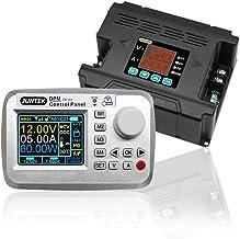 Lasamot DPM8624-485RF 2,4 polegadas tela LCD 60V 24A Voltímetro de controle remoto DC-DC fonte de alimentação módulo conve...